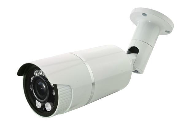 Видеокамера ИК подсветка 40м