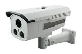 IP видеокамера А+